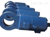 GZ系列裝載機液壓缸2