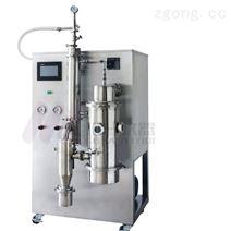 烟台真空喷雾干燥机CY-6000Y进料量可调