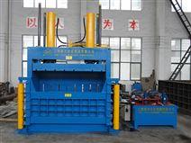 Y82T型金属液压打包机