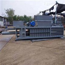 HPA型全自動臥式打包機