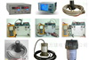 震动监视仪T110A-02-00、STM652-3-R020-00
