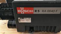 現貨供應的過普旭R5RA0040F真空泵設備