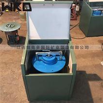 石城出售制樣粉碎機 實驗室振動磨礦機