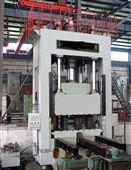 QA95 160T-1000T鋼坯剪斷機