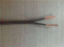 信号屏蔽电缆ZR-JFEPP2V-1阻燃4mm2铜导体