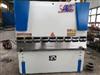 WC67Y-40/1800液压折弯机