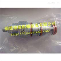 RSFC-LAN插裝閥SUN進口液壓閥
