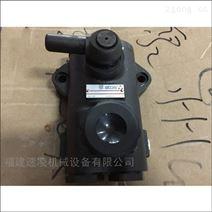 阿托斯齒輪泵PM-120 31進口
