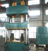 YHD32-1000四柱液壓機