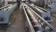 山東臨沂布袋除塵器一噸價格 生產濾袋