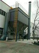 濕式靜電除塵器高壓電源計算 珠海脈沖