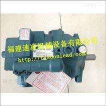 V38A3RX-95液压泵大金
