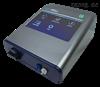 GB2626-2019 醫用防護口罩密合度測試儀器