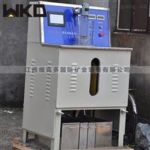 南昌廠家供應強磁選機  鉭鈮鋯磁選設備