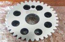AMDSK供应数控机床使用精密齿轮/尼龙齿轮
