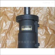 HKS-1117644211旋轉擺動缸.