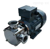 不銹鋼撓性泵