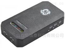 美國GE PT900便攜式超聲波流量計