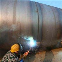婁底螺旋管廠家 排水用鋼管