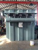 诺和环保单体滤筒除尘器
