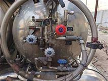 批發二手LNG450車載瓶  lng救援車用杜瓦瓶