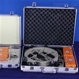 混凝土彈性模量測定儀品質選擇