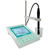 臺式重金屬測量儀,臺式離子監測英國戈普