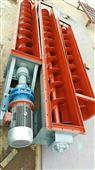 河南廠家供應螺旋輸送機品質生產