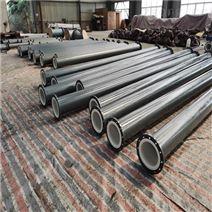 南阳市钢衬塑管道生产厂家