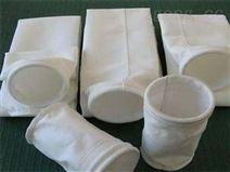 濕式電除塵器 西安熱工院 焦作袋籠