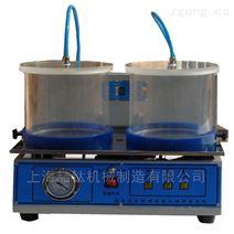 混合料理論相對密度儀容器材質