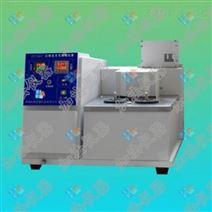 石蜡易炭化物测定器GB/T7364
