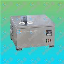 石蠟熔點測定器GB/T2539