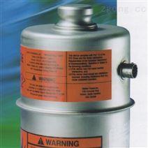 梅特勒托利多0760-45T數字汽車衡稱重傳感器