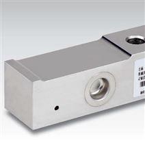 梅特勒托利多HLJ-1T不锈钢称重传感器