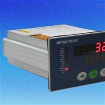 梅特勒托利多IND320L稱重控制儀表