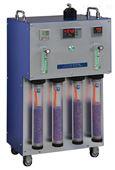 CAS100 大气碳-14采样器