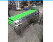 切段機-大連食品加工機器定制