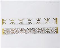 深圳LED灯条软板_LED灯条FPC板价格