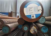 35CrMoA圓鋼-大連模具鋼-大連鋼材批發