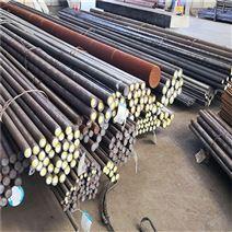 D2圆钢-大连钢材市场-钢材批发