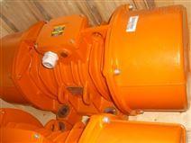 意大利ITALVIBRAS振動電機G761-3034B
