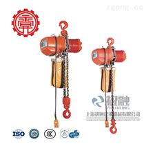 YSS臺灣黑熊電動葫蘆使用廣泛