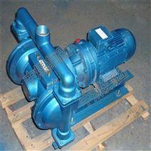 电动隔膜泵源头厂家平价直销