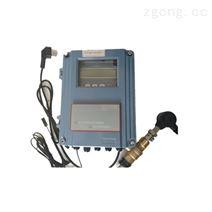 无线插入式超声波流量计 TUF-2000-SSY-200
