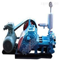 BW-250型泥漿泵低價供應商 山東中煤 使用無