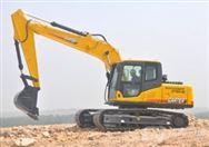 2019年3月挖掘机、装载机销?#21487;?#34892;,挖掘机提升明显