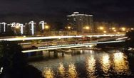 徐工明星產品亮相第十一屆中國國際管道展覽會