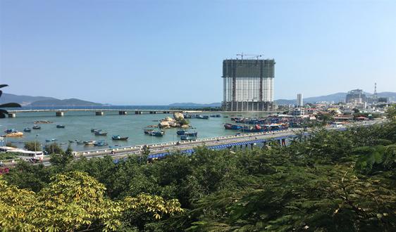 云南將新建昆明至麗江高鐵 擬采用高速磁浮制式建設